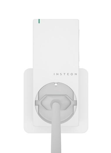 Insteon 2633-432 Akıllı Priz  Renkli